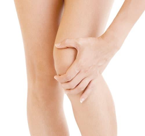 膝痛 前膝痛 腿痛